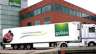Gullón reúne a su red comercial de España y Portugal