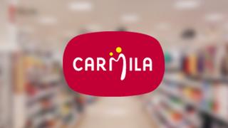 Carmila: cifras positivas en el primer semestre