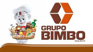 Nuevo centro de distribución de Grupo Bimbo en México