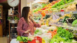 La confianza del consumidor se recuperó (poco) en noviembre