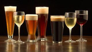 El sector de bebidas se hace fuerte en el libre servicio