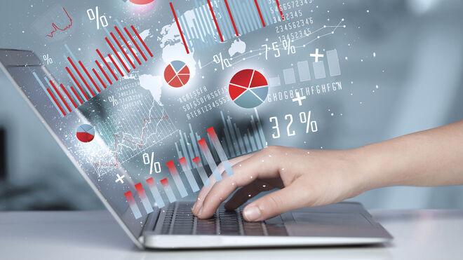 Invertir en competencias digitales para crecer