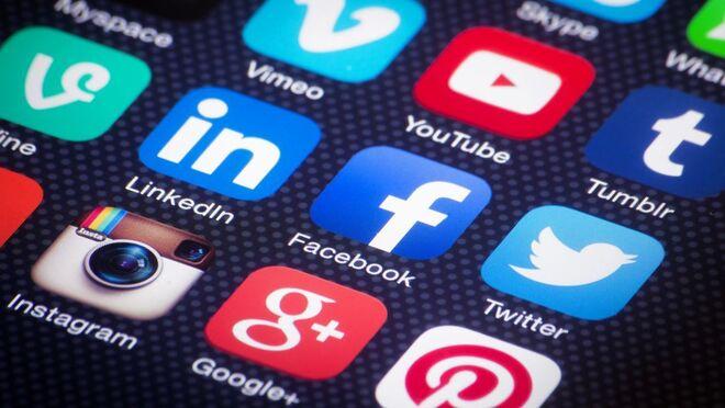 Las redes sociales facilitan la innovación de las empresas 0b0720659783c