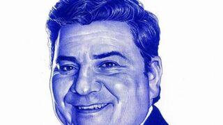 Homenaje a Mario Migueláñez