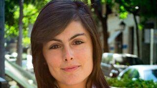Verónica Puente, al frente de Internacionalización en Fiab