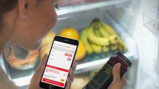 """Eroski renueva su app con más """"facilitadores"""" de compra"""