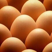 Los alimentos que no logran entrar en la cesta online
