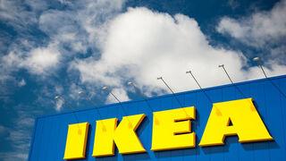 Ikea potencia su sección Food con nuevo jefe y novedades