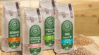 Ebro Foods compra el 52% de la italiana Geovita por 16,5 M€