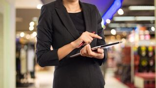 El clienteling empieza a extenderse en el sector retail