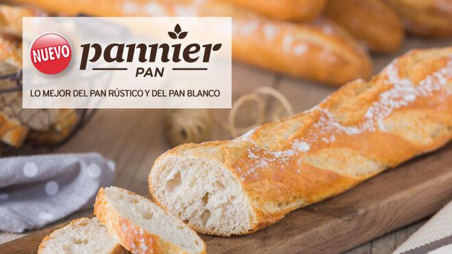 Berlys da una vuelta de tuerca al pan tradicional