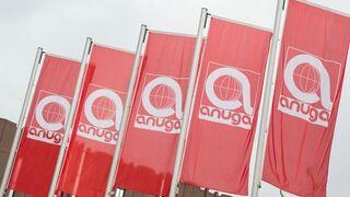 Unas 270 empresas francesas se presentan en Anuga