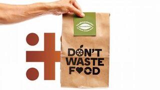 Nuevo congreso Aecoc contra el desperdicio alimentario