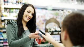 El gran consumo crece el 2,9% en el segundo trimestre