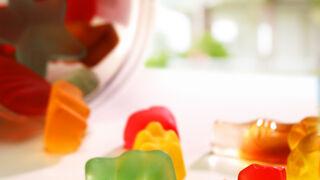 Maltitol, el sustitutivo del azúcar que gana adeptos
