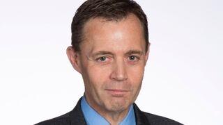 El belga Delhaize tiene nuevo CEO: Xavier Piesvaux