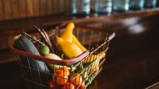 4 de cada 10 compradores online adquieren alimentos