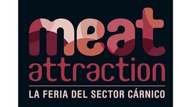Meat Attraction se presenta al sector cárnico de Salamanca