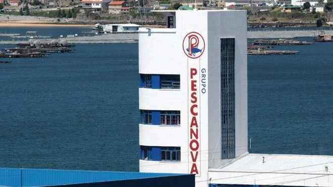 La 'vieja' Pescanova reduce el 52% sus pérdidas en su primer trimestre fiscal