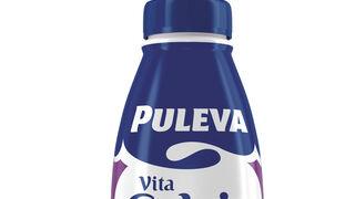Puleva ofrece un extra de calcio con su nueva leche