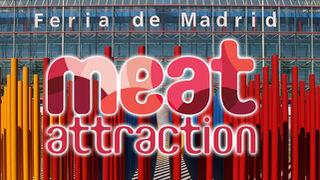 Meat Attraction sigue ganando adeptos de cara a su estreno