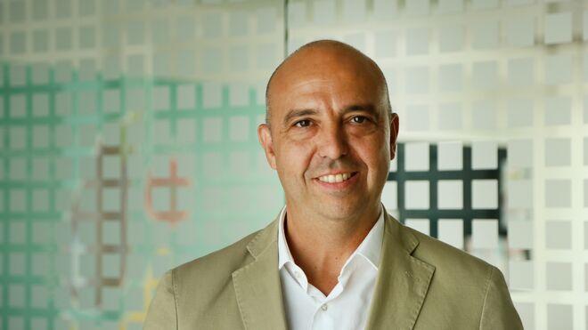 Claus Grande, nuevo director general de Lidl España