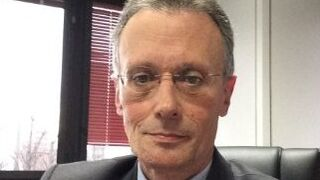 Eric Uzan coge las riendas de Carrefour España