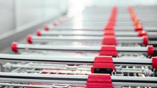 El apocalipsis del retail y cómo evitarlo en España