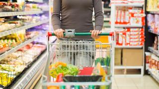 ¿Dónde se puede ahorrar más en la cesta de la compra?