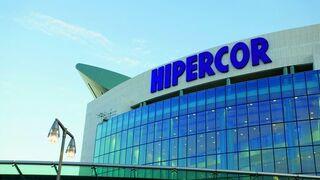 El Corte Inglés subrogará a los empleados de Hipercor el 1-O