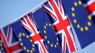 El desconcierto con el Brexit y cómo no ser moneda de cambio