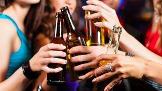 Alcohol y menores: alarma la facilidad para comprarlo