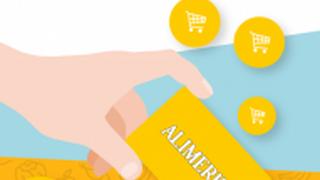 Alimerka lanza nueva tarjeta con ventajas para sus clientes