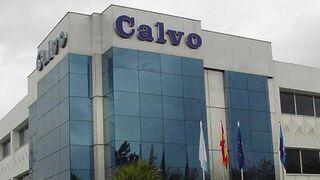 Calvo cierra en Esteiro y da más fuerza a su centro de Carballo