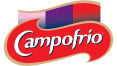 Logo de Campofrio