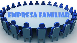 Aumenta la aversión a trabajar en empresas familiares