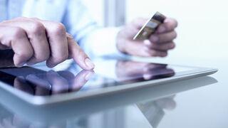 Buenos datos para el comercio electrónico en España