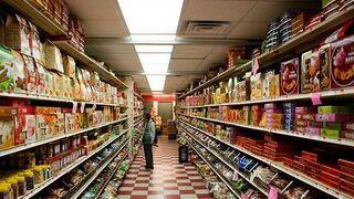 El sector alimentario ve poco boicot anticatalán