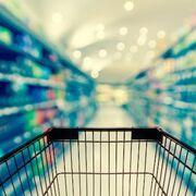 Mitos y realidades del Shopper Marketing