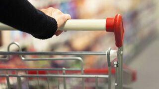 ¿Qué supermercados regionales ofrecen mejor experiencia de compra?