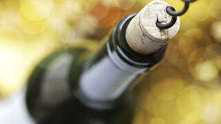 Fira de Barcelona lanza un gran salón del vino español