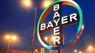 Bayer acuerda con Basf la venta de su negocio de semillas