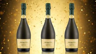Lidl lanza un vino que promete no provocar resaca