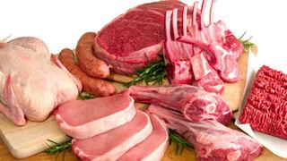 Cuenta atrás para la gran cita de la carne en España