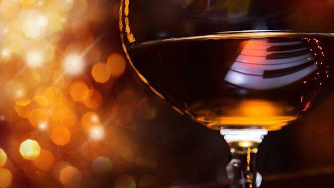 El vino de Jerez, reclamo turístico internacional