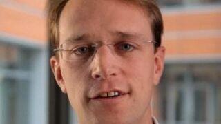 Nuevo director financiero de confianza para Carrefour