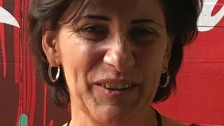 Coca-Cola Iberia ficha a Sara Blázquez para Comunicación