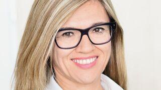 Nueva líder en Ferrero Ibérica: ¿cambiará la sede social?