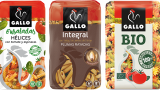 El Fondo Proa Capital compra Pastas Gallo