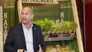 Lidl se reivindica como gran exportador de fruta española